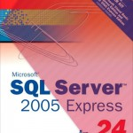 دانلود Microsoft SQL Server 2005 Express