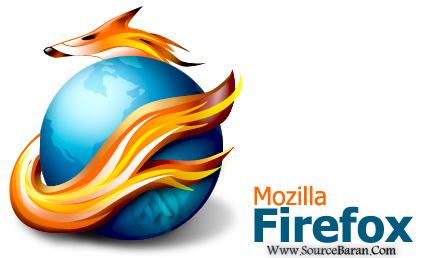 Mozilla.Firefox