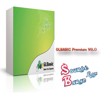 GLBASIC Premium V8.0 And TUT Videos