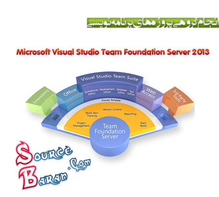 Microsoft_Visual