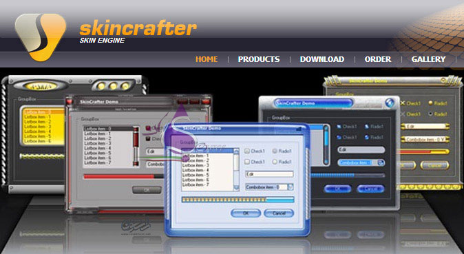 SkinCrafter_for_VS_2005_2008_2010_v3_7