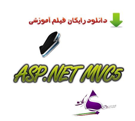 ASPMVC