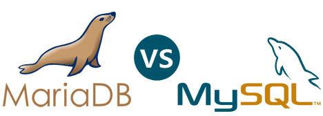 mariadb_vs_mysql