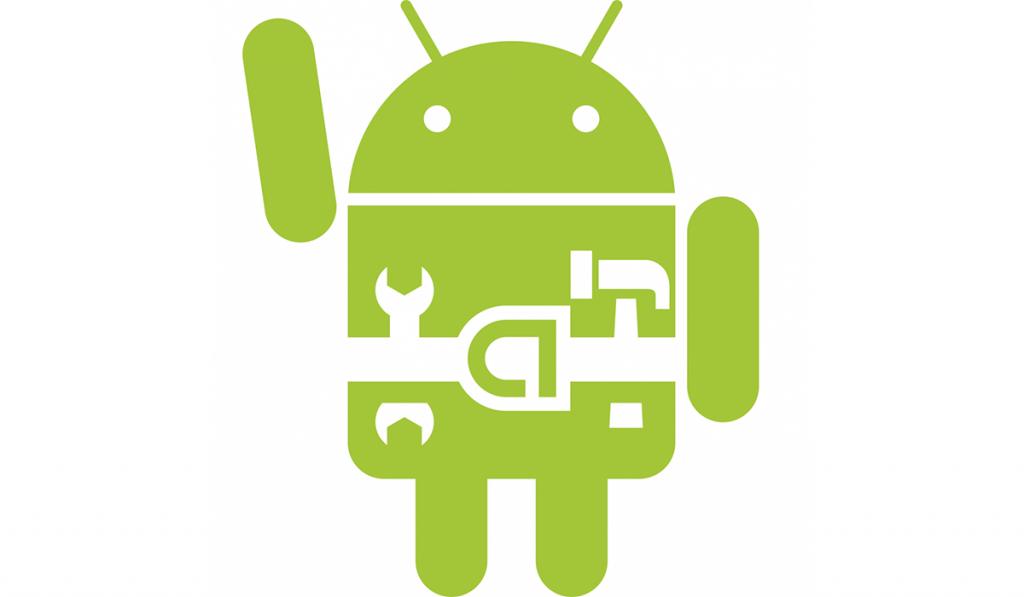 دانلود API های Android SDK