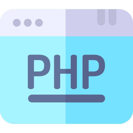 منابع آموزشی PHP