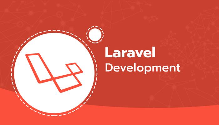 ساخت دستورات سفارشی Artisan جهت خودکارسازی وظایف در لاراول