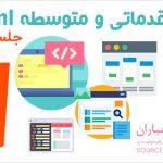 آموزش Html؛ آموزش iframe در HTML