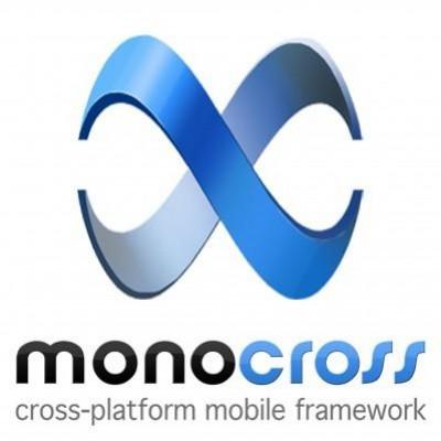 فریمورک monocross